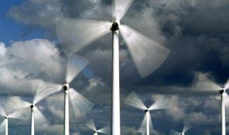Experten erwarten trotz Reform noch höhere Strompreise (Foto)