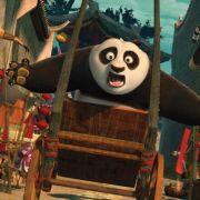 2008 verlieh Jackie Chan erstmals seine Stimme für den Animationsfilm «Kung Fu Panda». 2008 folgte dann die erfolgreiche Fortsetzung «Kung Fu Panda 2».