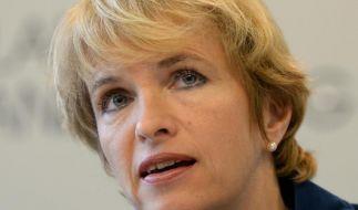Münch: Ungleichbehandlung in Doping-Aufarbeitung (Foto)