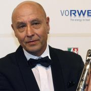 Schweizer Regisseur Peter Liechti gestorben (Foto)