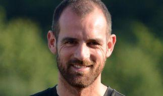 Metzelder wird Nachwuchstrainer beim TuS Haltern (Foto)