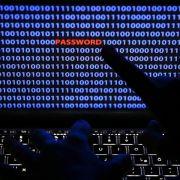BSI-Chef: Betroffene von Datenklau werden rasch informiert (Foto)