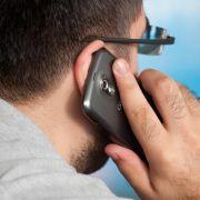 EU-Kommission kritisiert hohe Mobilfunk-Gebühren in Deutschland (Foto)
