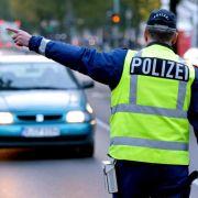 Punktereform in Flensburg: Ab Mai wird neu gezählt (Foto)