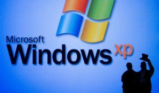 Abschied von Windows XP:Das sind die Alternativen (Foto)