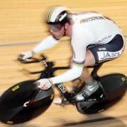 Olympiasieger Nimke will 2016 bei Paralympics starten (Foto)