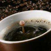 Koffein könnte gegen Alzheimer helfen (Foto)