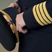 Lufthansa und Pilotengewerkschaft sprechen wieder miteinander (Foto)