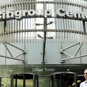 Landesbanken profitieren von Milliardenzahlung der Citigroup (Foto)