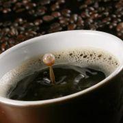 Koffein schützt vor Gedächtnisabbau (Foto)