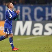 Bundesligisten setzen weiter auf U 23 (Foto)