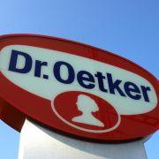 Gemischte Bilanz von Nahrungsmittelriese Dr. Oetker (Foto)