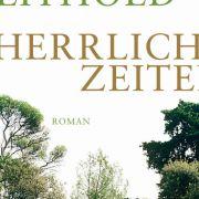 Leithold liefert Familienroman über drei Generationen (Foto)