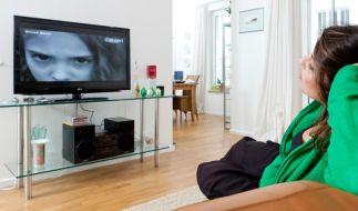 Raumklang im Heimkino hängt von Sitzposition an (Foto)