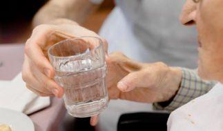 Pflegestufe prüfen lassen - Tipps für Angehörige (Foto)