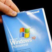 Die Ära Windows war gestern:Wie Microsoft sich wandelt (Foto)
