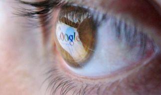Klage gegen Google-Wortvorschläge teilweise erfolgreich (Foto)