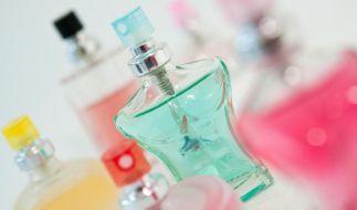 Billig gemacht: Gefälschte Kosmetika erkennen (Foto)