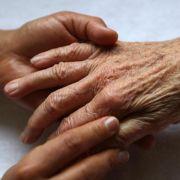 Regierung will Milliarden in Pflegevorsorge stecken (Foto)