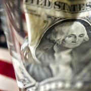 US-Großbanken brauchen dickeres Kapitalpolster (Foto)