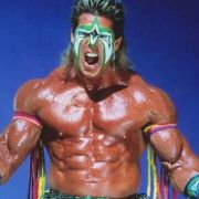 Wrestling-Legende The Ultimate Warrior ist tot! (Foto)