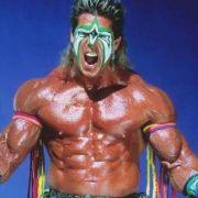Wrestling-Legende The Ultimate Warrior ist tot! (Foto)