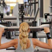 Zu viel Training ist keine Lösung: Sportsucht erkennen (Foto)