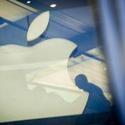 Apple-Experte begründet Milliarden-Forderung an Samsung (Foto)