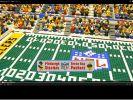 Lego-Superbowl.jpg (Foto)