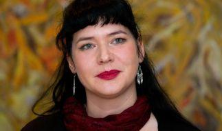 Anna Kuschnarowa erhält Friedrich-Gerstäcker-Preis (Foto)