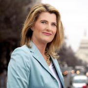 Tina Hassel wird Chefredakteurin des ARD-Hauptstadtstudios (Foto)
