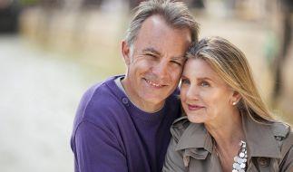 Die Wechseljahre müssen nicht das Ende des Liebeslebens bedeuten. (Foto)