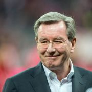 Bayerns Hopfner:Watzke behauptet «absolute Unwahrheit» (Foto)