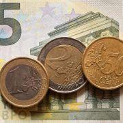 Gericht entscheidet: Anwalt darf 1,54 Euro Stundenlohn zahlen (Foto)