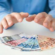 Nicht ohne Vorbereitung - Was bei der Geldanlage wichtig ist (Foto)