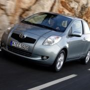 Rückruf für Toyota-Modelle:Was Halter wissen müssen (Foto)
