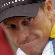 Kaum Hoffnung für Armstrong auf Aufhebung seiner Sperre (Foto)