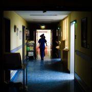 Schichtarbeiter hat bei Erkrankung Recht auf Tagdienst (Foto)