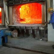 Brüssel verschont deutsche Industrie bei Ökostrom-Rabatten (Foto)