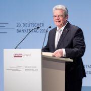 IWF warnt: Finanzsystem in der Eurozone noch zu instabil (Foto)