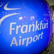 Fraport legt im März trotz Streiks zu (Foto)