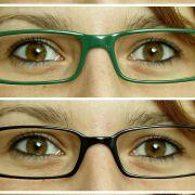 Günstig und gut?- Worauf es beim Brillenkauf im Internet ankommt (Foto)
