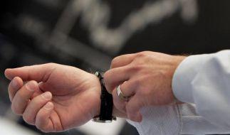 Deutsche Bank will Obergrenze für Boni verdoppeln (Foto)