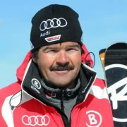 Skiverband trennt sich von Damen-Cheftrainer Stauffer (Foto)