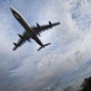 Boeing verliert für 30 Minuten jeglichen Kontakt (Foto)