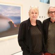 Werkschau der Fotografen Ute und Werner Mahler (Foto)