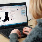 Anbieter will Bezahlen im Online-Handel vereinfachen (Foto)