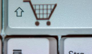 Handelsverband rechnet mit anhaltendem Online-Boom (Foto)