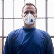 Tropenfieber im Knast! JVA-Doktor Falk und der geheimnisvolle Patient (Foto)