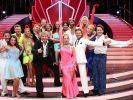 Diese acht Paare sind in der nächsten Sendung am 11. April wieder dabei. (Foto)